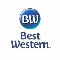 Best Western - Ann Arbor, MI