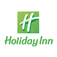 Holiday Inn Ann Arbor, MI