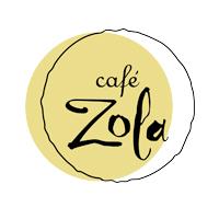 Cafe Zola Ann Arbor, MI