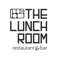 The Lunch Room - Ann Arbor, MI