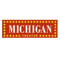 Michigan Theater - Ann Arbor, MI