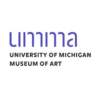 University Of MI Museum Of Art Ann Arbor, MI